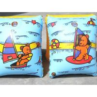 Wholesale Swim Rings&Baby Care Seat Number: Swimming022 from china suppliers