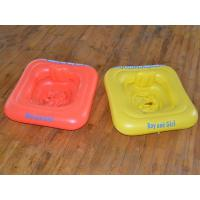 Wholesale Swim Rings&Baby Care Seat Number: Swimming007 from china suppliers