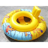 Wholesale Swim Rings&Baby Care Seat Number: Swimming025 from china suppliers