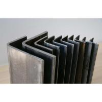 Steel Carbon / Alloy Angle Steel