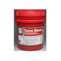 Wholesale Chemicals and Janitorial TERRA GLAZE 5 from china suppliers