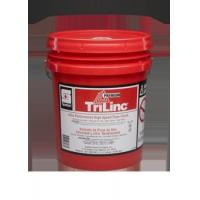 Wholesale Chemicals and Janitorial TRILINC FINISH 5 from china suppliers