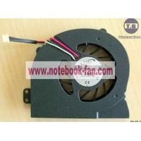 Quality acer Aspire 1640 1650 1680 1690 3000 3500 3510 3630 5000 fan NEW for sale