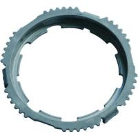Wholesale Steel base synchronizer ring from china suppliers