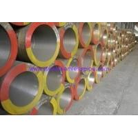 Wholesale Alloy Steel Seamless Pipe, ASTM A335, P11, P12, P22, P5, P9, P91 , high temperature application. from china suppliers