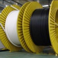 Wholesale Flexible Steel Wire or Fiber Reinforced Plastic Composite Hose from china suppliers