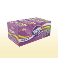 Wholesale Bubble bonbons (grape crates) from china suppliers
