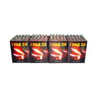 Missiles/Rockets Item No:PLM74015 Packing:30/4