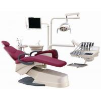 Quality Dental Chair ADS-8800 for sale