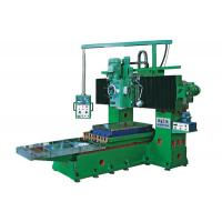 Wholesale LY-1015MAL Fixed Beam Gantry Milling Machine from china suppliers