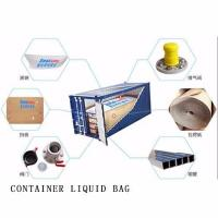 Wholesale Container liquid bag from china suppliers