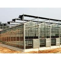 Wholesale Low price hot galvanized steel structure from china suppliers