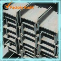 Wholesale SteelI-Beam from china suppliers