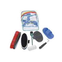 Wholesale YY-9005 Grooming Set(PVC BAG) from china suppliers