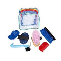 Wholesale YY-9012 Grooming Set(PVC BAG) from china suppliers