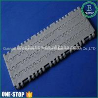 Quality Mould Products Model: 363 for sale