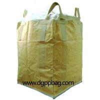 Wholesale PP Container Bag from china suppliers