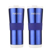 Wholesale 423 Vacuum cup from china suppliers