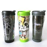 Wholesale 381 Plastic cup from china suppliers