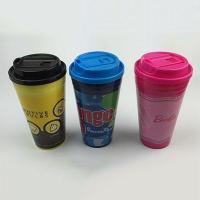 Wholesale 316 Coffee cup from china suppliers