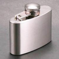Wholesale 324 Hip flask from china suppliers