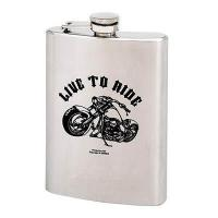 Wholesale 322 Hip flask from china suppliers