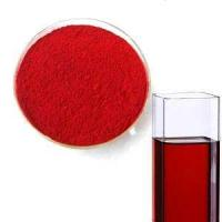 Quality Lac Dye Redshellac dye Sale for sale