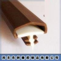 Wholesale Composite seal/TPE + PP soft and hard composite seal from china suppliers