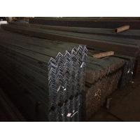 Wholesale angle iron from china suppliers