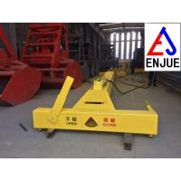 Wholesale I Type Semi-Automatic Container Spreader from china suppliers