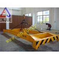 Wholesale Semi-Automatic Container Spreader from china suppliers