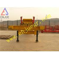Wholesale Over Height Container Frame from china suppliers