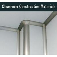 Wholesale Cleanroom Construction Materials from china suppliers