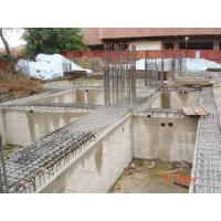 Wholesale Project Foundation engineering from china suppliers
