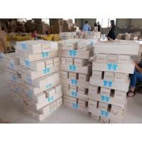 Wholesale Wholesale wooden crates without varnish finish from china suppliers