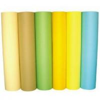 Wholesale POLIPAPER from china suppliers