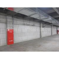 Quality Cement EPS Sandwich Wall Panels for sale