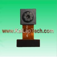 SAMSUNG S5K5CA Parallel Interface Fixed Focus 3MP Camera Module