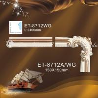 Quality Corner Series ET8712AWG for sale