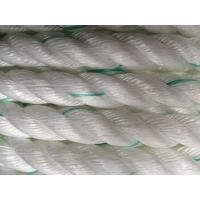 Wholesale Polypropylene flat wire rope from china suppliers