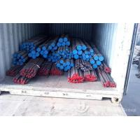 ASTM A105 FORGED CARBON STEEL BAR