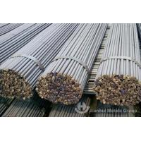 Wholesale ASTM 1020/S20C HOT ROLLED CARBON STEEL BAR from china suppliers