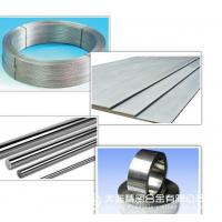 PRODUCTS Superalloy