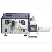 Quality RX-360 Computer Wire Stripping Machine for sale
