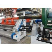 Two-layer Corrugated Cardboard Production Line