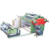 Quality Roll to Roll Slitting Machine for sale