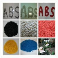 Quality Industrial Grade ABS for sale