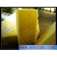 Quality Glass wool Products for sale