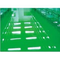 Wholesale Epoxy floor coatings from china suppliers