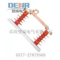 Quality Isolation Switch HGW9-10/630A, HGW9-10/400A, HGW9-10/200A high isolation switch for sale